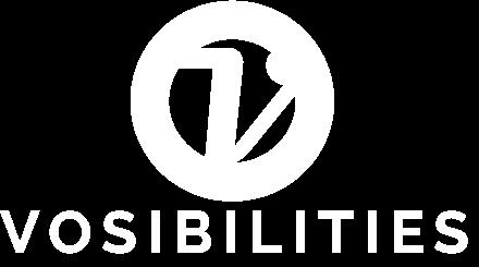 VOSIBILITIES